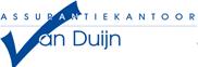 Logo Huisman Assurantiën